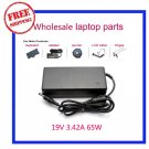 20V 3.25A 65W AC DC Power Adapter Charger For Lenovo IdeaPad g530 g550 g555 g560 g570 y450 y530