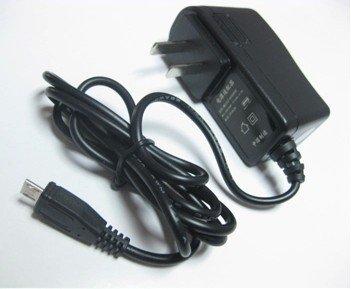 5V 2A AC Power Adapter Wall Charger For Lenovo Ideapad Lynx K3 Tablet Tab US UK EU AU PLUG