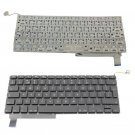 """NEW UK keyboard for Macbook Pro 15"""" A1286 2009 2010 2011 2012"""