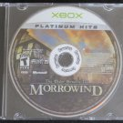 Xbox Medal Of Honor Rising Sun (Original Xbox) MOH Disc Only