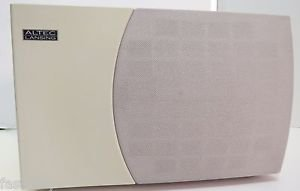 Altec Lansing # ACS495 Computer Speakers SUBWOOFER ONLY PC Multimedia BASS