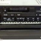MITSUBISHI Motors Cassette CD Changer INFINITY 2000-2005 Eclipse MR337271