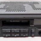 HONDA Civic 2000 Cassette Deck Car Auto In-Dash AM FM Stereo
