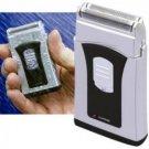 A.E Electronics Wet/Dry Micro Shaver