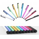 A.E Electronics Universal Stylus Touch Pen iPhone 3GS 4G 4S iPod