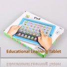 A.E Electronics Children Education Learning Computer Touch Pad