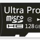 Ultra Pro Sale 128 GB SD Card w/FREE Stylus+ Adapter Buy 1 Get 1 Free
