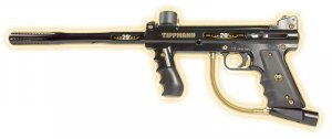 Tippmann Custom 98 20th Aniversary