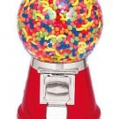 Classic Candy Gumball Vending Machine MADE USA