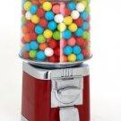 10 Rhino Candy Gumball Vending machines BRAND NEW FREE