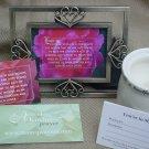 Acts of Kindness Prayer Gift Set - Sharon (Sm.)