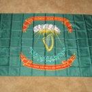 69th Regiment Irish Brigade Flag 3x5 feet Ireland Civil War New York Union NY