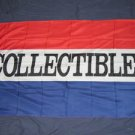 Collectibles Flag 3x5 feet Flea Market advertising banner Swap Meet sign new