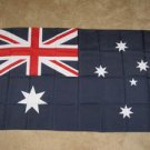 Australia Flag 3x5 feet Australian banner sign new