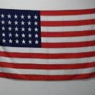 35 Star historical American Flag 3x5 feet 1863-1865 new