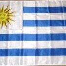 Uruguay Flag 3x5 feet national banner new