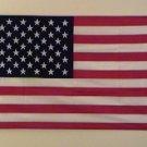 American Flag 2x3 feet new USA banner United States