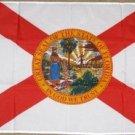 Florida State Flag 2x3 feet FL new banner