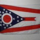 Ohio State Flag 3x5 feet OH banner sign new