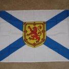 Nova Scotia Flag 3x5 feet Canada Canadian province new