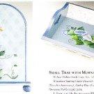 *Priscilla Hauser Presents: Tole and Decorative Painting