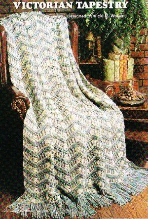 Rainbow Block Crochet Afghan Pattern Free Crochet Patterns