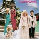 *Shady Lane SUMMER ENCHANTMENT  for Fashion Dolls