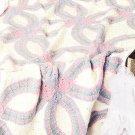 ** 45 * Crochet Afghan Pattern Book - Wedding Ring - Cat Pattern Plus