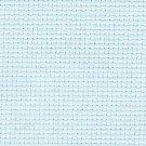 *Cross Stitch 14 Count Aida Fabric 12 x 14   Baby Blue