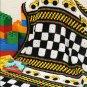 * Crochet  *4 *  Afghans for Kids