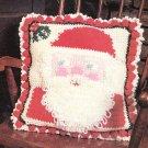 *Crochet Fantasy Magazine - Christmas Issue 1987