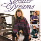 * Design and Knit the Sweater of your Dreams - J. Marsha Michler
