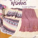 * All-Time Favorite Afghans - 7 - by Jean Leinhauser