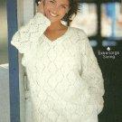 *Family Circle EASY Knitting plus Crochet - 60 Summer Styles