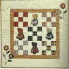 * McCall's Quick Quilts -  20 Designs - Sunbonnet Sue
