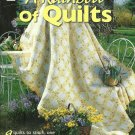 *A Rainbow of Quilts - 9 Designs