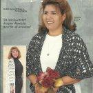 *Crochet Simply - 6 - Shawls
