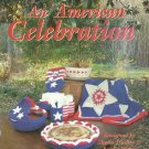 *Annie Potter - Crochet - An American Celebration