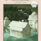 *White Christmas Collection - Village Mercantile - 1999 - HTF