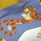 ** Pooh Fleecy Fun Wraps - 4 Designs -