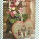** Debbie Nielsen - Baskets for All Seasons and All Reasons Vol 2
