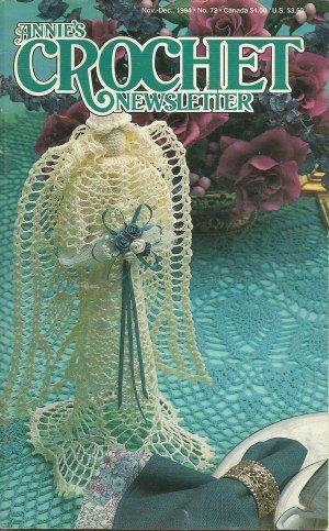 ** Crochet Angel - Hooded Scarf - Fisherman Afghan - Scarf and Cap Set