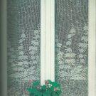 Decorative CROCHET #1 - Irish Crochet