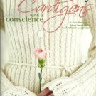 Cardigans with a Conscience - Hooded Cardi and Vest - Size to 3X
