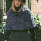 Vogue Knitting International - Fall 1999