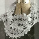 Learn Bruges Lace by Ellen Gormley - Annie's Attic