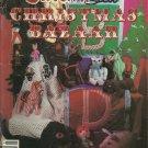 Stitch n Sew - 1980 - Christmas Bazaar/Aran Cardi/Raglan/Vests Plus