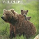 National Wildlife june/July 1990