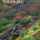 National Wildlife April/May 1990