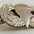 United Sates Army Airborne Tie Clip